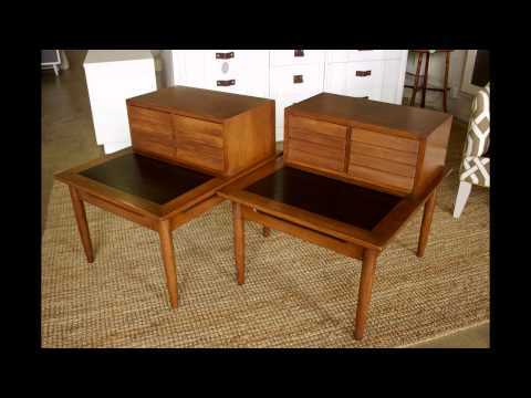 Mid Century Reproduction Furnitrue Los Angeles UK Toronto Australia NYC  Furniture Design Ideas