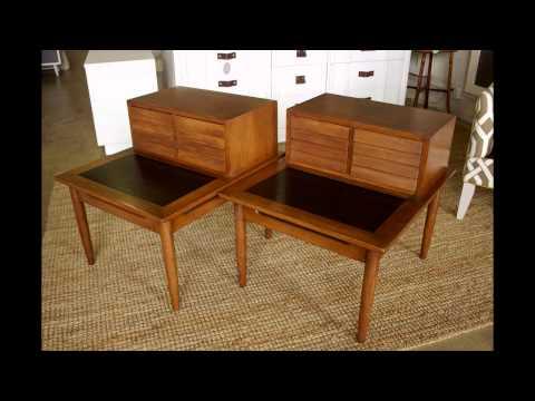 mid century reproduction furnitrue los angeles uk toronto australia nyc furniture design ideas