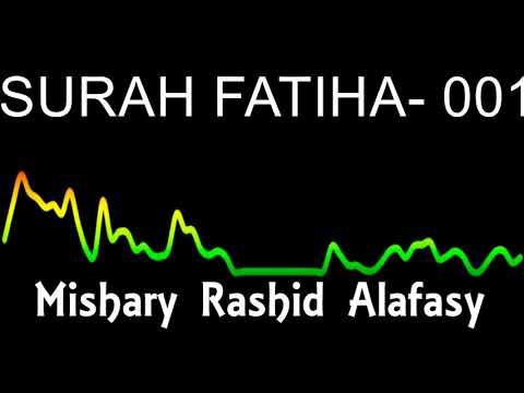 60 hizb mp3 alafasy