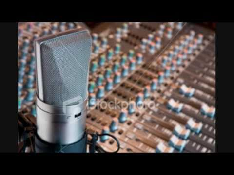 Recording Tips for Beginners (Rappers/Singers) How to Record Better Quality Music