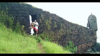 PHIJIDO  Manipuri music video lyrics.