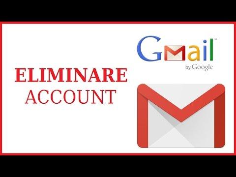 Come eliminare Search.hemailaccessonline.com Redirect Virus
