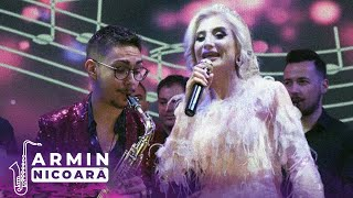 Claudia Puican si Armin Nicoara - Ce inima de piatra - colaj 2019