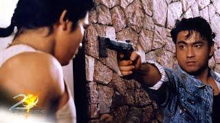 Adan Ronquillo Movie Clips