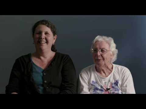 Aging On An Island - Voices from North Haven, Maine