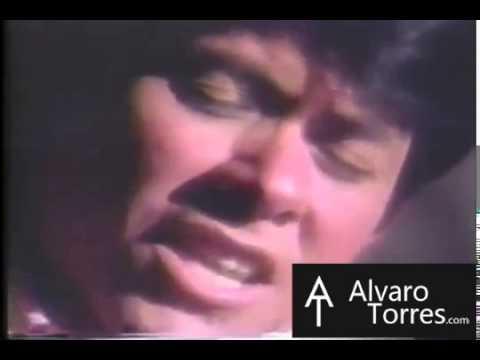 Alvaro Torres --De Punta a Punta