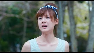 Video Inn, Are you here, Right? ll Princess Hours Thailand Ep20 download MP3, 3GP, MP4, WEBM, AVI, FLV Desember 2017