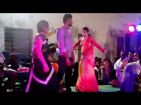 CHAKKA CHAKKA CHAM GUNTUR || SUPER DUPER HIT|| RECARDING DANCE ||