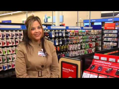 Walmart Market Manager speaks about her career at Walmart ...