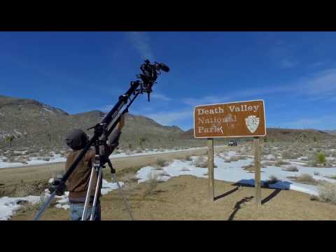 Update and thank you! From the crew of Principles of Curiosity - Documentary