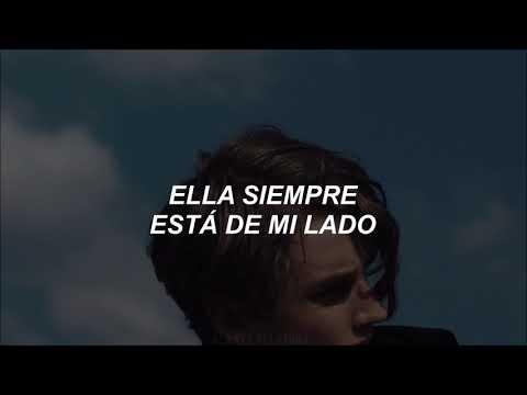 ZAYN  - Back To Life  Traducción al español