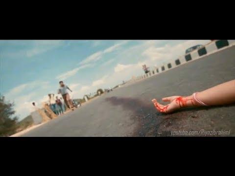 Tu Dua Hai Dua || Sad Love Story || New Heart Touching Hindi Song || Faisal Rehman