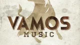 David Bernardi Feat. Stedman - Summer Groove (Jorge Montia ReDub Mix)
