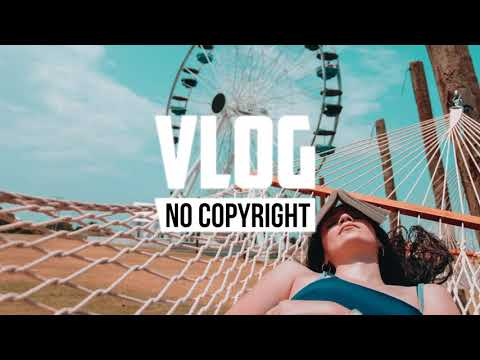 MBB - Wake Up (Vlog No Copyright Music)