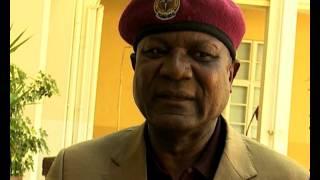 Members of parliament describes the death of Hidipo Hamutenya a loss-NBC