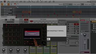 mpc-academy-touch-workflow-pt-10-ableton