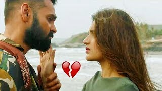 💔💔Very Sad 😭 Heart Touching WhatsApp Status💔💔 | Broken Heart | Breakup | Emotional | Sad Status 2021