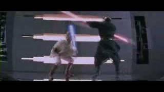 Star Wars Total Obi-Wan Theme