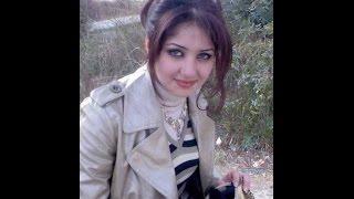 الجميلة السورية التي تعرفت شاب من الانترنت و تزوجت به و لكن كانت الكارثة في المسامح كريم !!