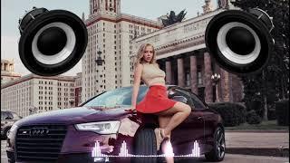 ❌▲ Muzica Club Mix 2021 l Best Romanian Party Dance Music l Mixed by Dj Slp ❌▲