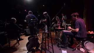 Wilco - Give Back the Key to My Heart (Live on KEXP)