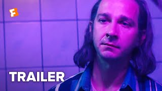 Honey Boy Trailer #1 (2019) | Movieclips Indie