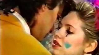Video Antonella-Para Este Amor download MP3, 3GP, MP4, WEBM, AVI, FLV Agustus 2018