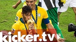 Brasilien Wie Oft Weltmeister