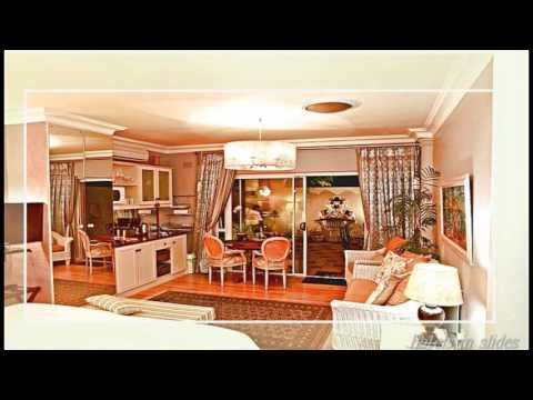 Roosboom Luxury Apartments, Cape Town, South Africa
