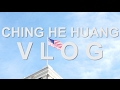 Ching's Vlog: New York City-Part 1