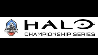 Halo Championship Series - A Step in the Right Direction