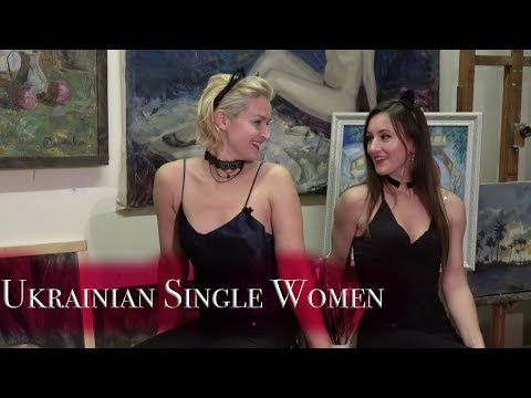 Meet mature single women in Irvine from YouTube · Duration:  1 minutes 8 seconds