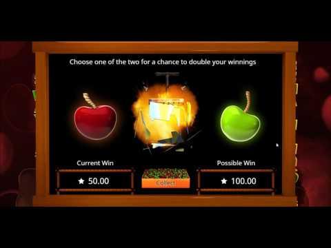 Игры казино онлайн бесплатно