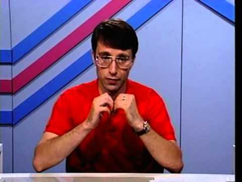 Русский институт - Урок 8 » Порно фильмы с русским