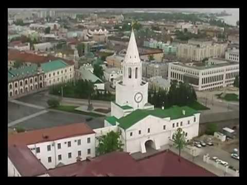 знакомства саха якутия город мирный