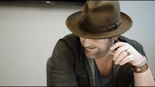 Video-Lee Brice - Life Off My Years Tour With Tyler Farr