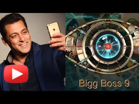Leaked: Inside Pictures Of Salman Khan's Bigg Boss 8 House