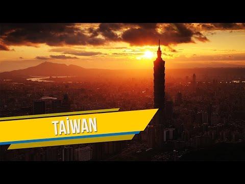 Atv, Turne, Taiwan, Taipei 1 part