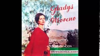 Gladys Moreno - A Cotoca