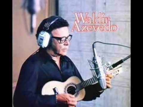Waldir Azevedo — Viagem (1978)
