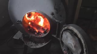 Опалення майстерні (new)