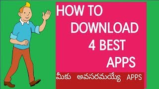 Top10 Best android apps   How to Download Best apps   phone cooling apps 2018