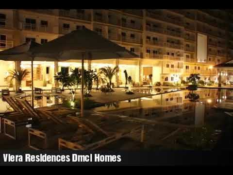 Viera Residences by Dmci Homes