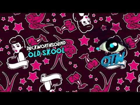 Duckworthsound - Old Skool [Out on April 3rd!]