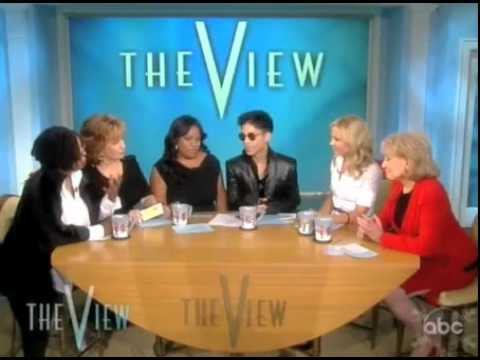 Prince talk about Jehovah Witnesses Religion - ViYoutube