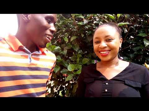 Wa Munyamakuru wakunzwe na Ambulance yagize icyo avuga