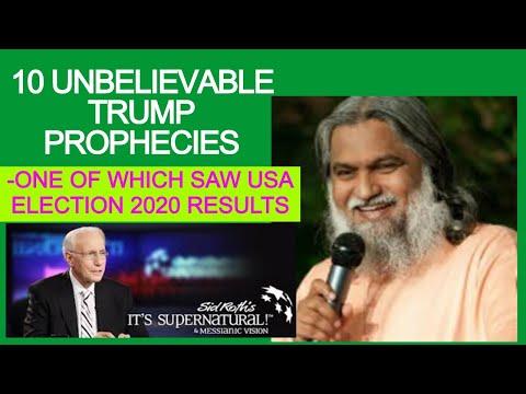 10-unbelievable-trump-prophecies|sid-roth-it's-supernatural|sadhu-sundar-selvaraj|angel-tv