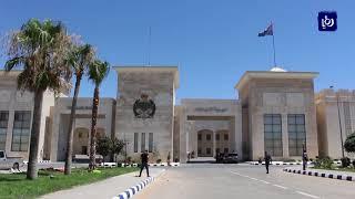 الأمن العام يحذر من تداول مقاطع فيديو مضللة