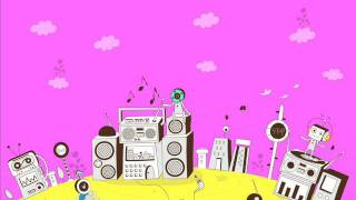 Cup Cup - Rita Sugiarto MP3
