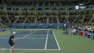 Trailer: Grand Slam Tennis 2 - Offensive Baseline Expert Tips